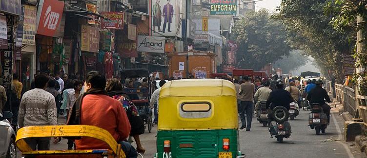 2010_01_Indien1