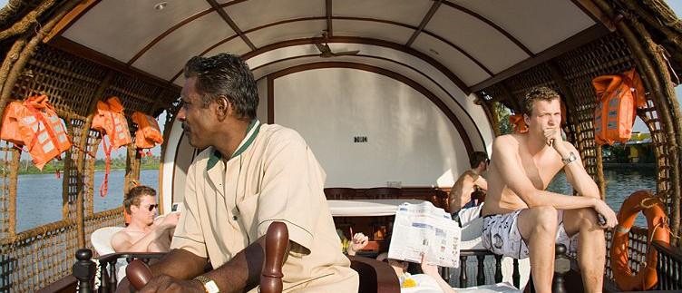 2010_01_Indien3