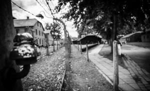 2015_07_Krakow08