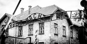 2015_07_Krakow01