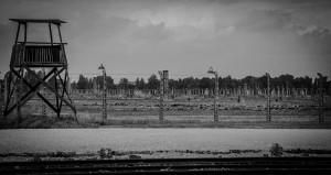 2015_07_Krakow13